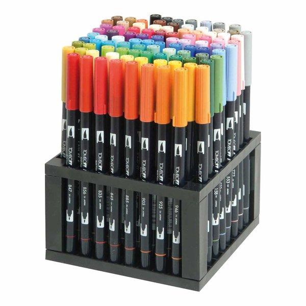 Tombow ABT im Tischständer 96 Stifte