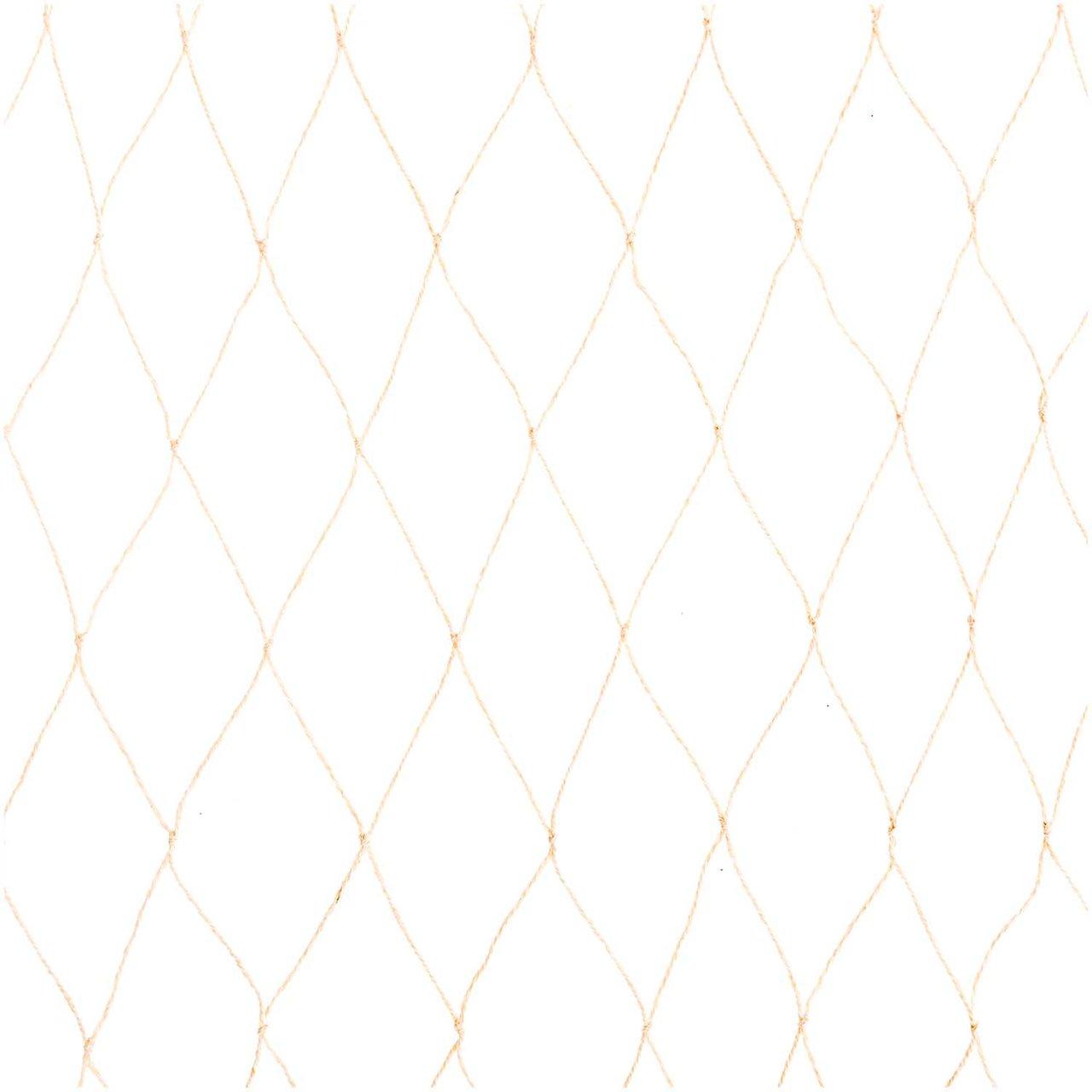 fischernetz 100x200cm. Black Bedroom Furniture Sets. Home Design Ideas