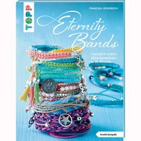 TOPP Eternity Bands