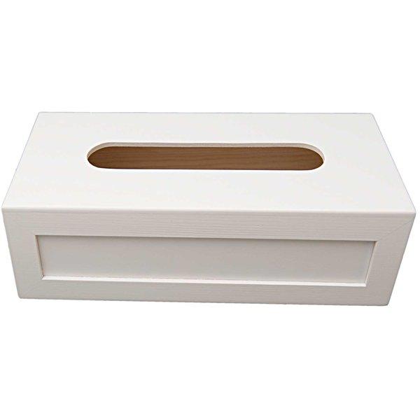 Rico Design Tücherbox 27x8,5x13,5cm