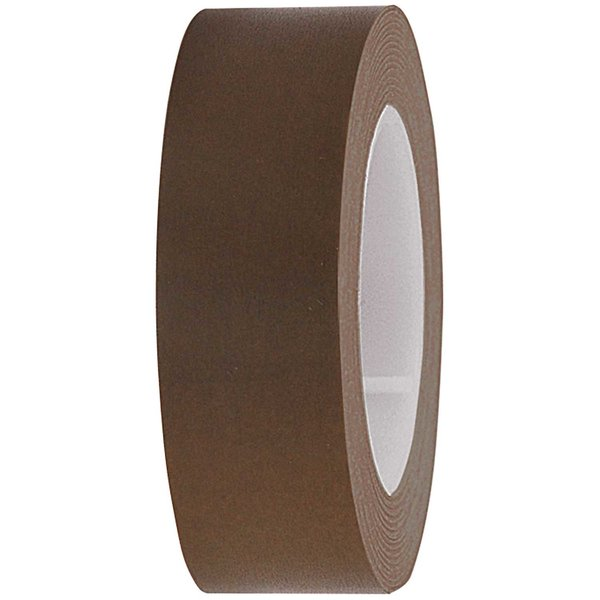 Rico Design Tape kupfer 15mm 10m