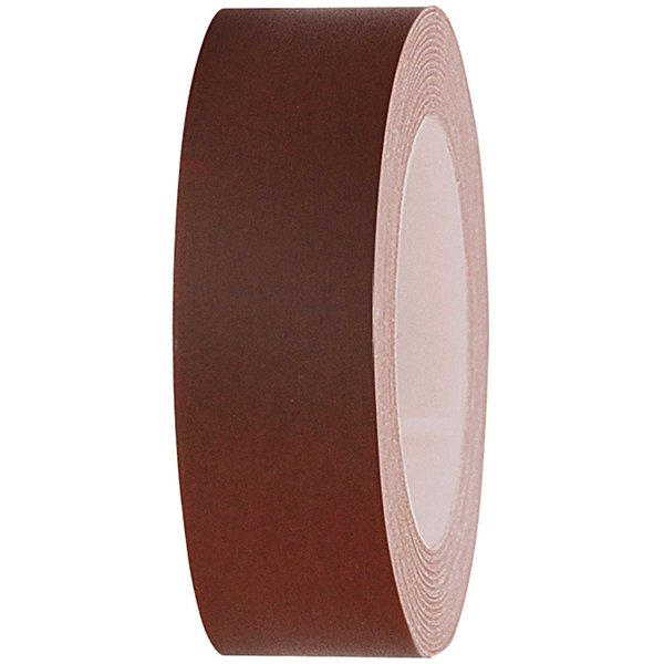 Rico Design Tape gold 15mm 10m