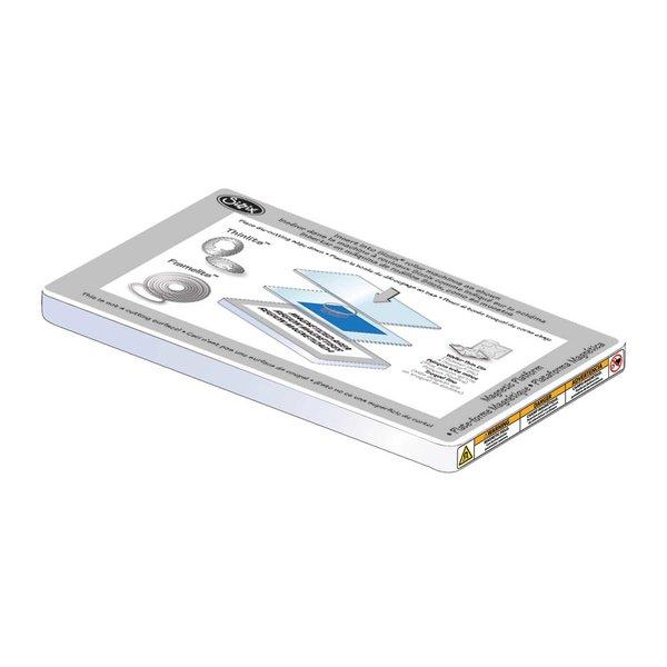 Sizzix Magnetic Platform