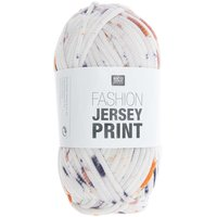Rico Design Fashion Jersey Print spray 50g 72m