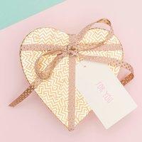 Anleitung Pappbuchstaben gestalten mit Paper Patch