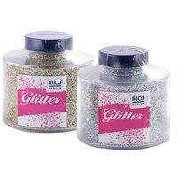Rico Design Glitter 100g