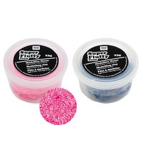 Rico Design Super Fluffy Foam 23g