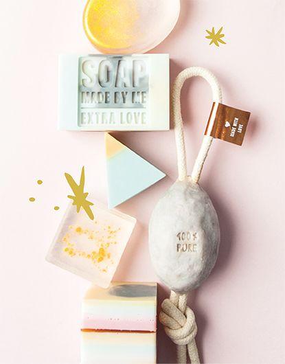 Inspirationen Zu Weihnachten Ideen Selber Basteln Und Dekorieren
