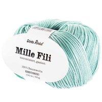 Wolle Online Günstig Kaufen Bestellen Basteln Mit Wolle Co