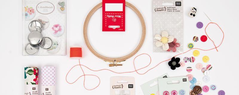 Stickrahmen Basteln sticken mit stickrahmen » kostenlose anleitung gratis nutzen
