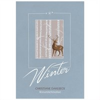 Winter Christiane Dahlbeck