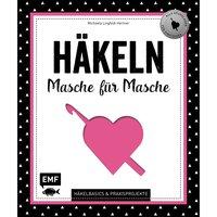 EMF Häkeln Masche für Masche