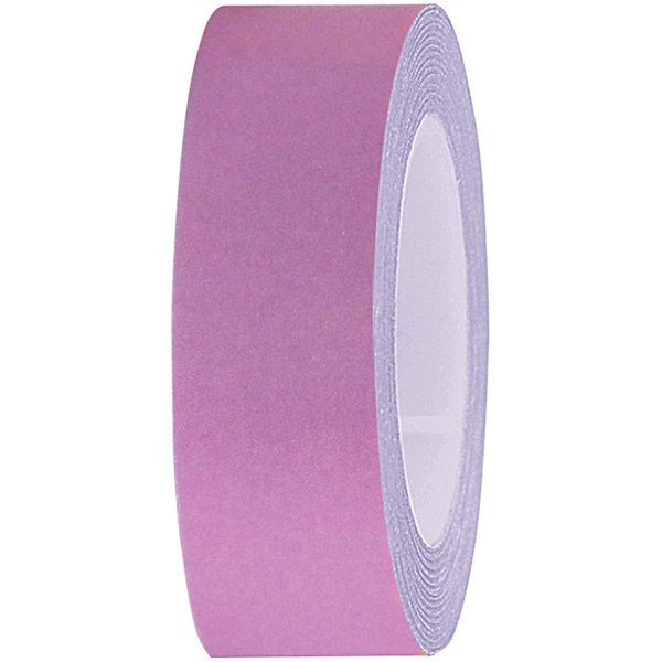 Rico Design Tape flieder 15mm 10m
