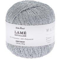 Wolle Rödel Lamé Metallisé 25g 135m