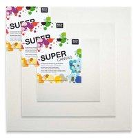 Rico Design Super Canvas Keilrahmen