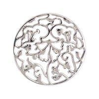 Rico Design Scheibe Blütenblätter 30mm