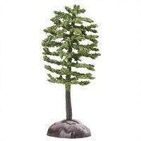 Hobby Fun Baum 14cm