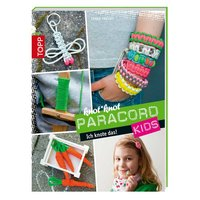 TOPP knot*knot Paracord Kids