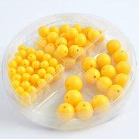 Perlen-Set 70-teilig
