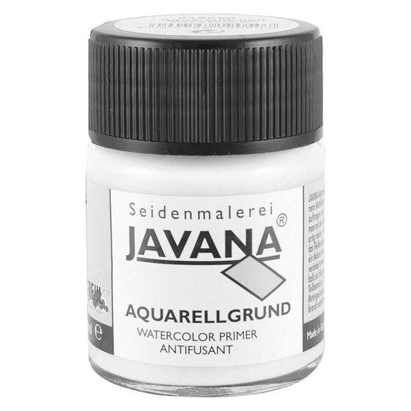 KREUL Javana Aquarellgrund transparent 50ml