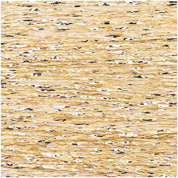 Rico Design Sticktwist Metallic No. 40 gold 200m