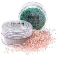 Rico Design itoshii bead 2,2mm 12g