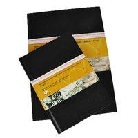Hahnemühle Skizzenbuch 120g/m² 64 Blatt