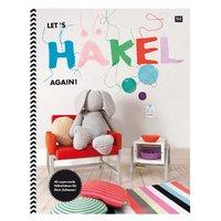 Rico Design Let's Häkel Again!