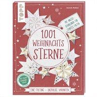 TOPP 1001 Weihnachtssterne