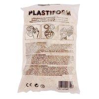 GLOREX Plastiform elfenbein 200g