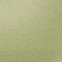 Artoz Einlegebogen Klondike  gold 120g/m² 5 Stück quadratisch