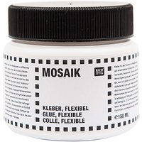 Rico Design Mosaikkleber flexibel 150ml