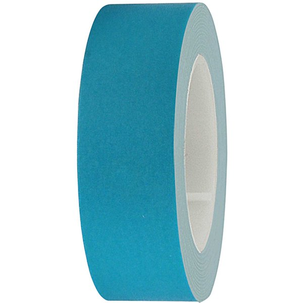 Rico Design Tape türkis 15mm 10m