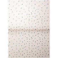 Rico Design Paper Patch Papier Äste Jolly Christmas 30x42cm