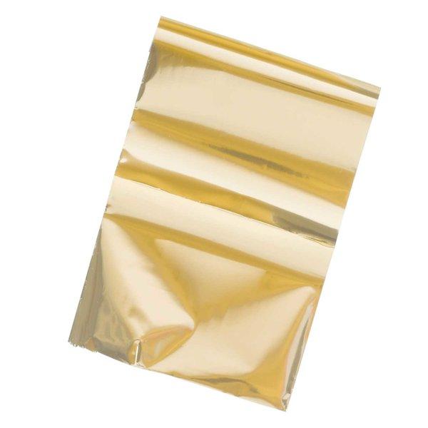 efco Transferfolie gold 10x15cm