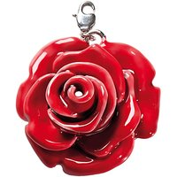 Jewellery Made by Me Big Charm Rose 43mm