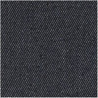 Rico Design Flickstoff Jeans 17x15cm