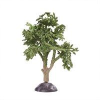 Hobby Fun Baum 11cm