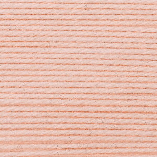 Rico Design Essentials Soft Merino aran nude 50g 100m