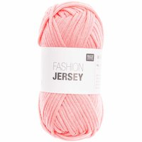 Rico Design Fashion Jersey 50g 72m