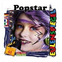 Schmink-Set Popstar
