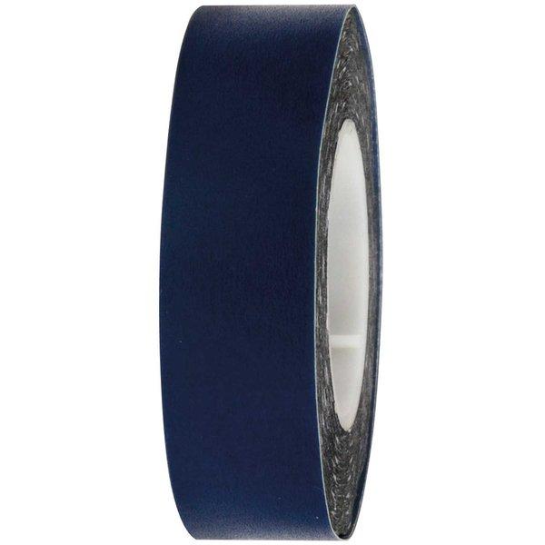 Rico Design Tape dunkelblau 15mm 10m