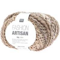 Rico Design Fashion Artisan 50g 90m