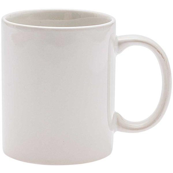 Tasse Zum Bemalen 9 6cm Porzellan Gunstig Online Kaufen