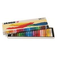 Jaxon Jaxon Ölkreide 24teilig