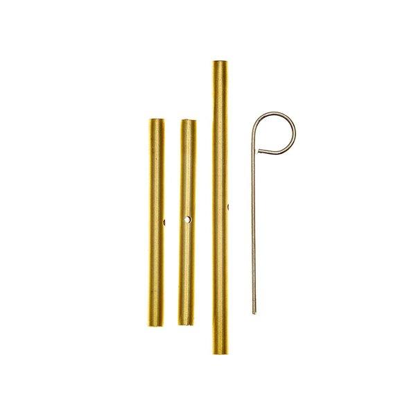 KnitPro Kabelverlängerung 1x5cm und 2x3,5cm