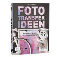 EMF Fototransfer-Ideen
