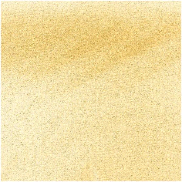 Paper Poetry Seidenpapier gold 50x70cm 5 Bogen
