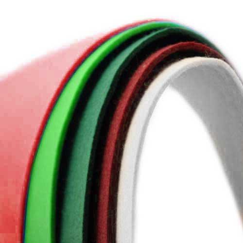 Rico Design Filzplatte 50x75cm 3mm