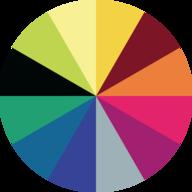 Idee-shop icon
